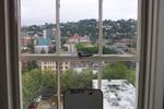 South view 2