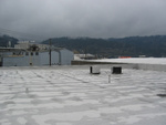 PDX-CTI-Site-Survey - 06