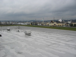 PDX-CTI-Site-Survey - 10
