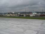 PDX-CTI-Site-Survey - 11