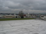 PDX-CTI-Site-Survey - 13