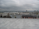 PDX-CTI-Site-Survey - 15