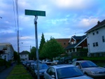 SE29th and Alder's Community Network and Garden Epicenter