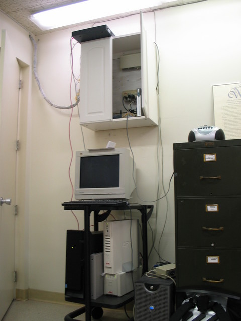20060201-151533