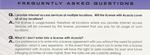 Acacia-FAQ2