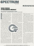 Acacia-Streaming-Media-Flyer