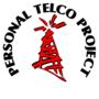 ptp-logo.png