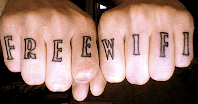 freewifitattoo2.png