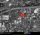 http://www.personaltelco.net/~caleb/maps/00_09_5B_68_49_C7.p.png