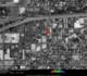 http://www.personaltelco.net/~caleb/maps/00_09_5B_68_49_C7.r.png