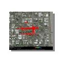 http://www.personaltelco.net/~jason/maps/all/00:02:6F:03:62:24-1s.jpg