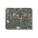 http://www.personaltelco.net/~jason/maps/all/00:09:5B:C2:5B:10-1s.jpg