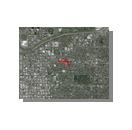 http://www.personaltelco.net/~jason/maps/all/00:09:5B:C2:5B:10-3s.jpg